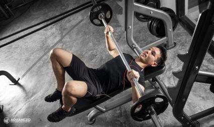 weight lifting wrist pain